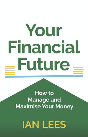 Your Financial Future book image