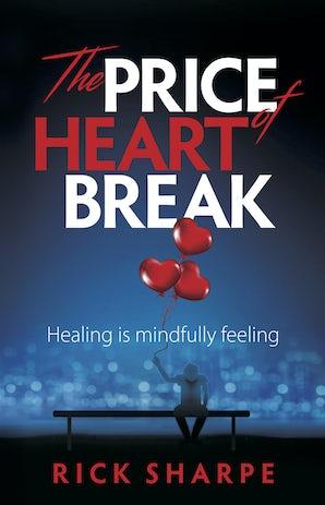 The Price of Heartbreak book image