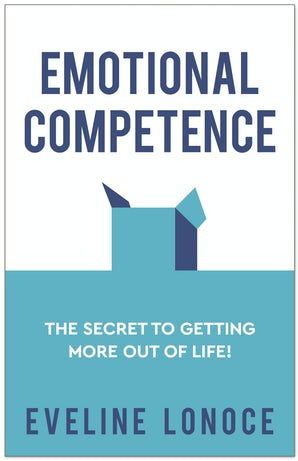 Emotional Competence book image
