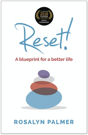 Reset! book image