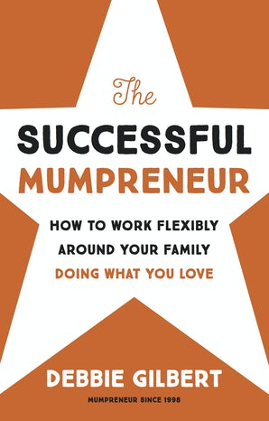 The Successful Mumpreneur