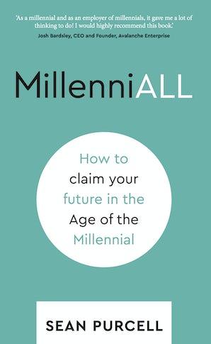 MillenniALL book image