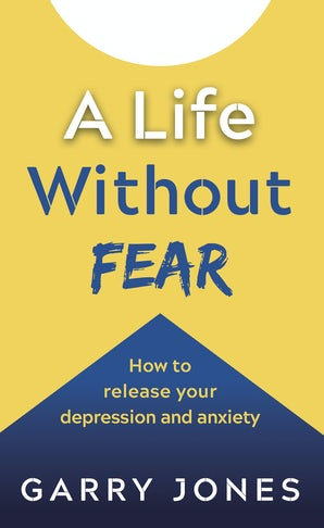 A Life Without Fear book image