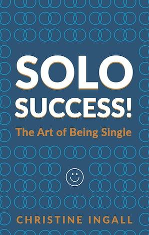 Solo Success!