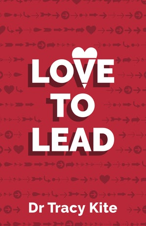 Love to Lead