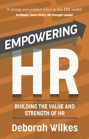 Empowering HR