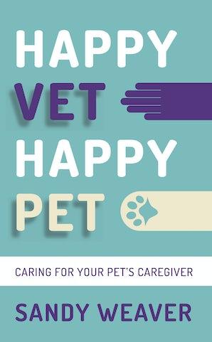 Happy Vet Happy Pet