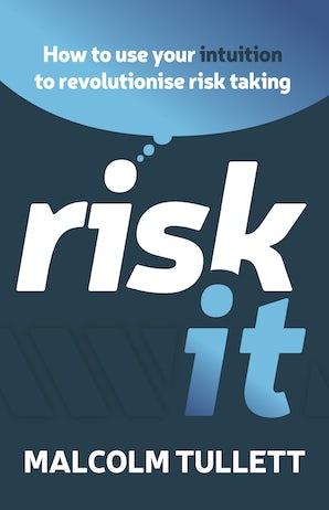 Risk It book image