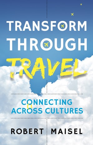 Transform Through Travel