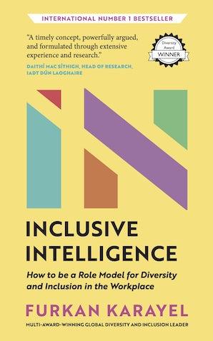 Inclusive Intelligence