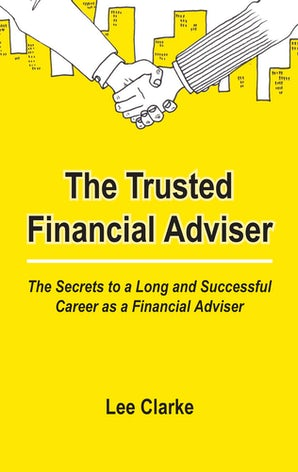 The Trusted Financial Adviser