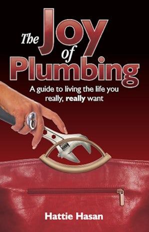 The Joy of Plumbing book image