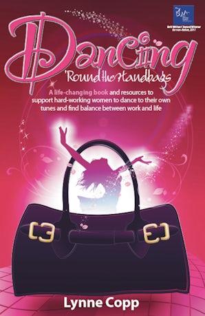 Dancing Round the Handbags book image